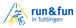 Run & Fun in Tuttlingen