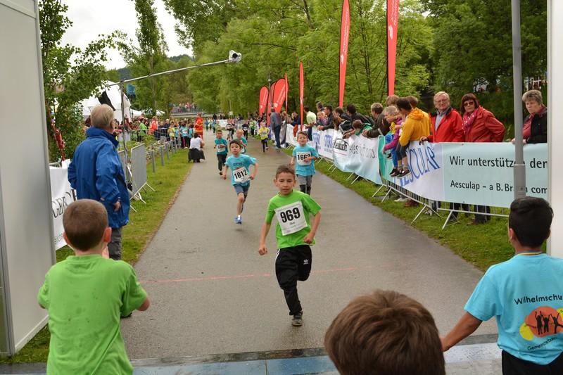 Jens-Kids 1390m_107