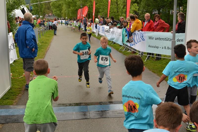 Jens-Kids 1390m_109