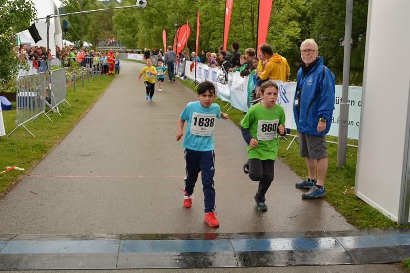 Jens-Kids 1390m_125