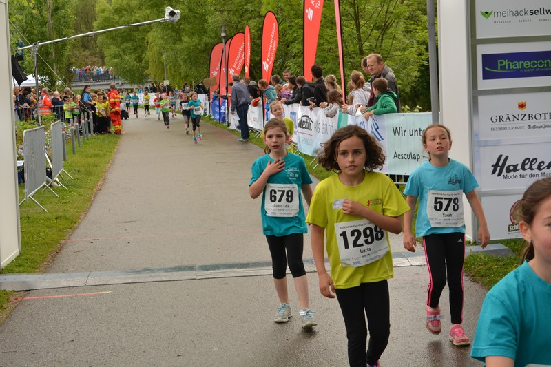 Jens-Kids 1390m_162