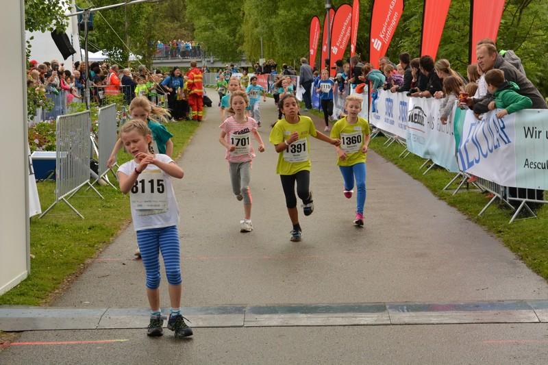 Jens-Kids 1390m_171