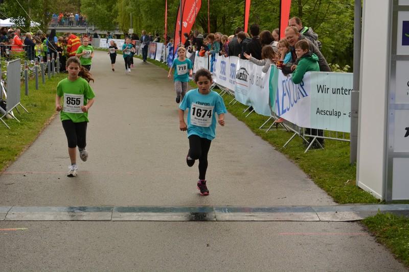 Jens-Kids 1390m_188