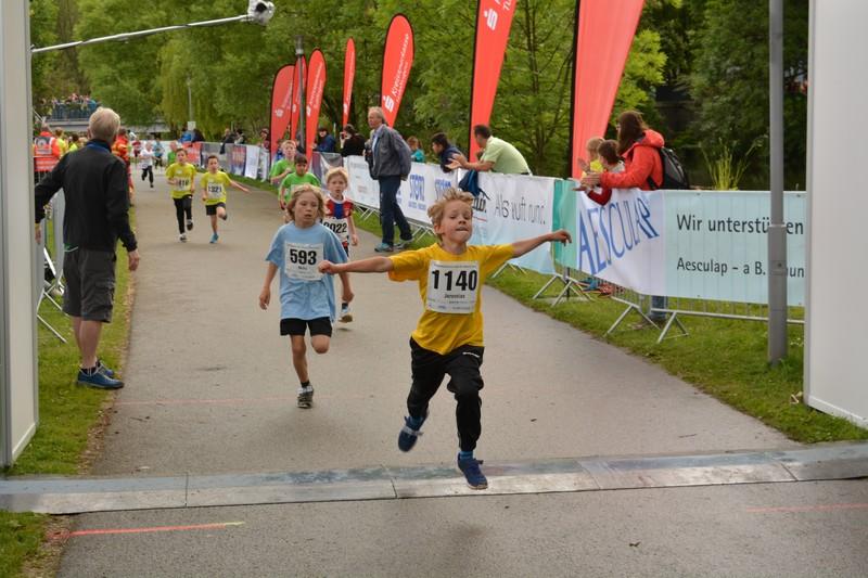 Jens-Kids 1390m_216