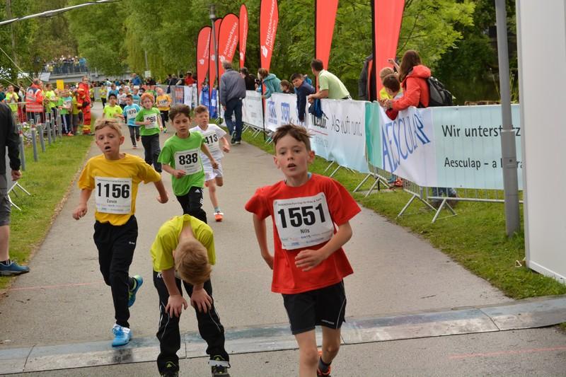 Jens-Kids 1390m_227