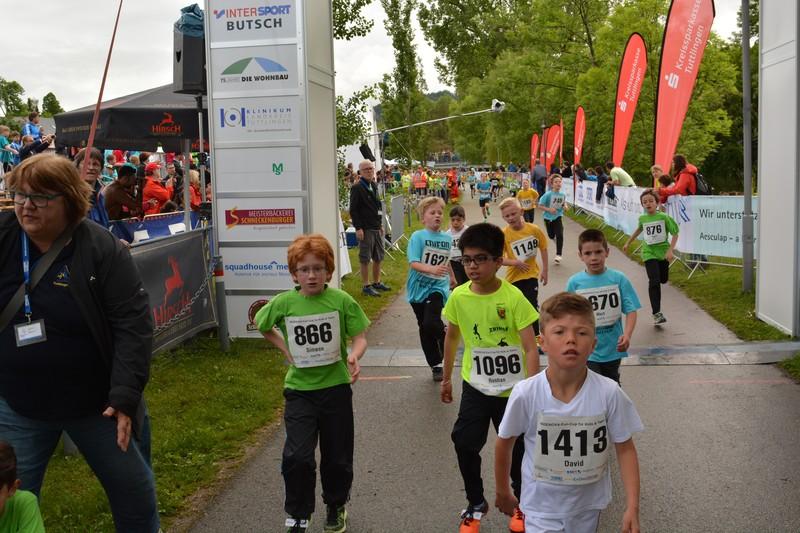 Jens-Kids 1390m_229