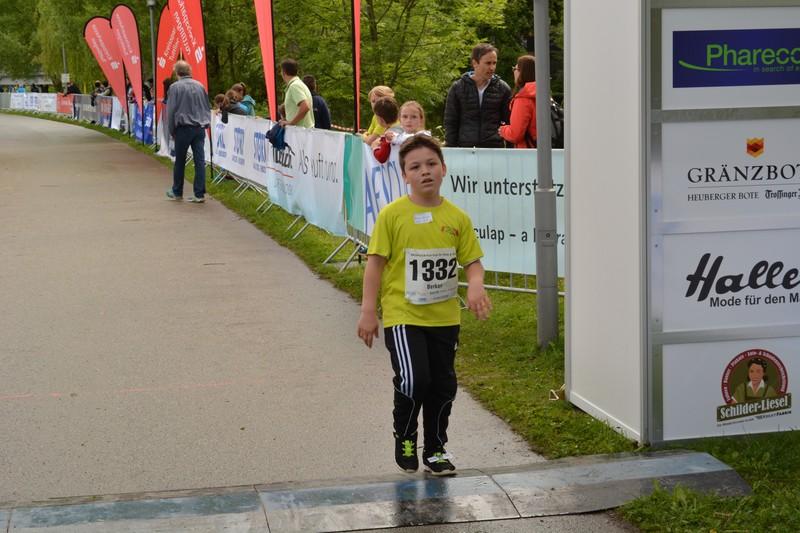 Jens-Kids 1390m_256