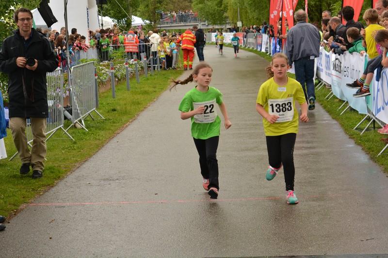 Jens-Kids 1390m_43