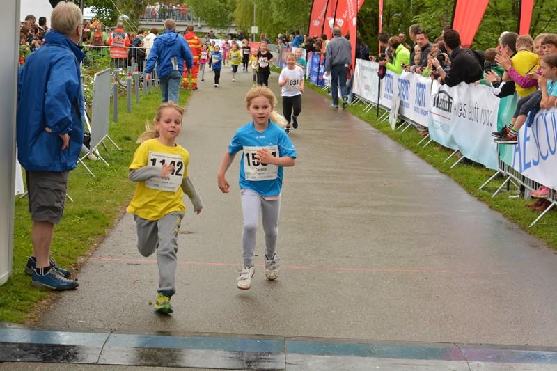 Jens-Kids 1390m_45