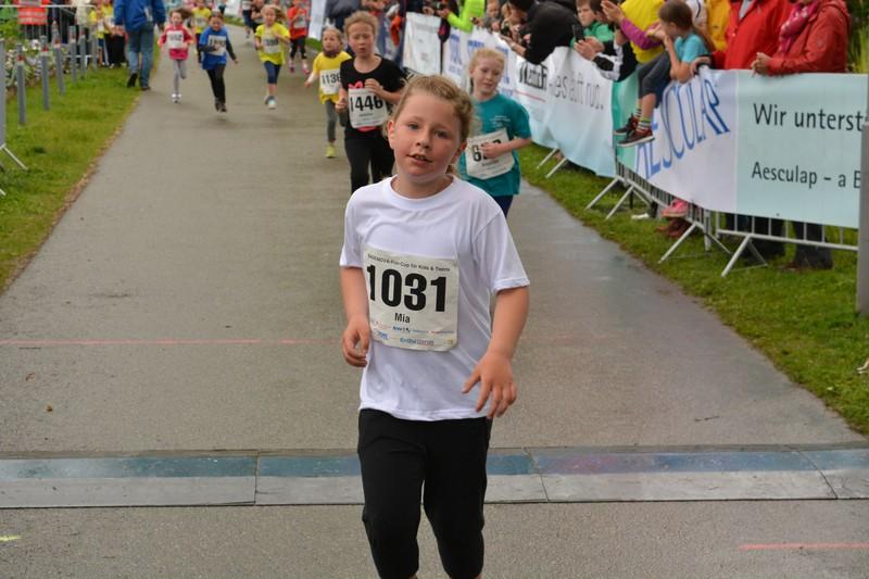 Jens-Kids 1390m_46
