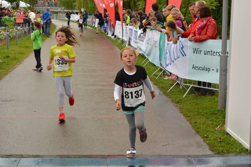 Jens-Kids 1390m_60