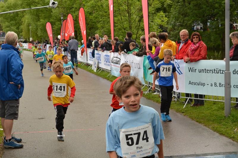 Jens-Kids 1390m_89