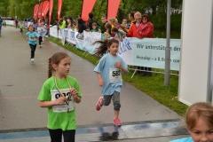 Jens-Kids 1390m_53