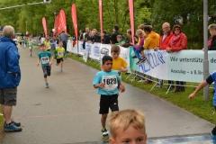 Jens-Kids 1390m_90