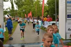 Jens-Kids 1390m_98
