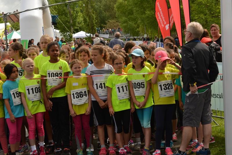 Jens-Kids 2780m_04