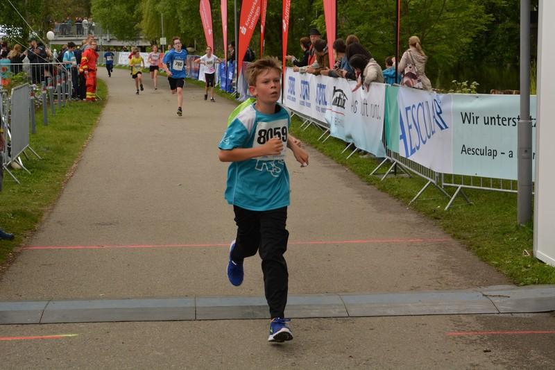 Jens-Kids 2780m_131