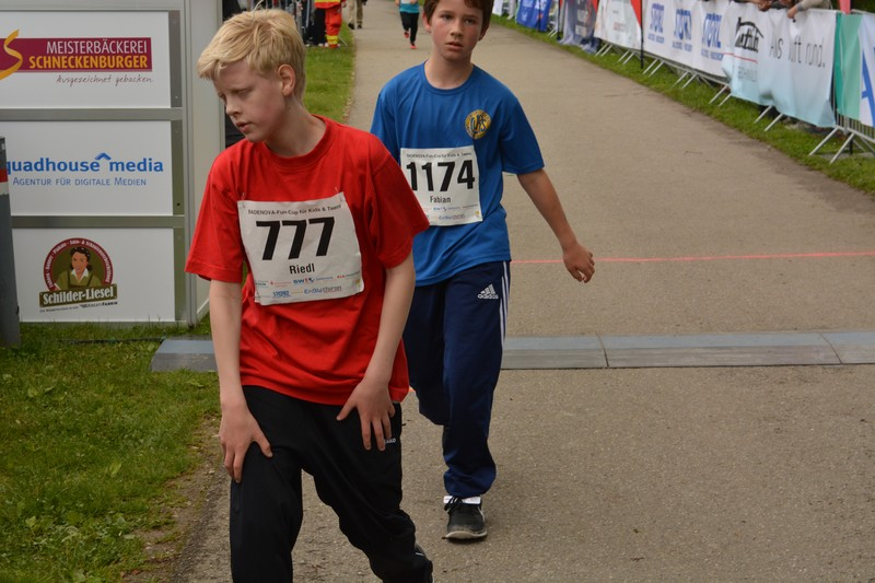 Jens-Kids 2780m_137