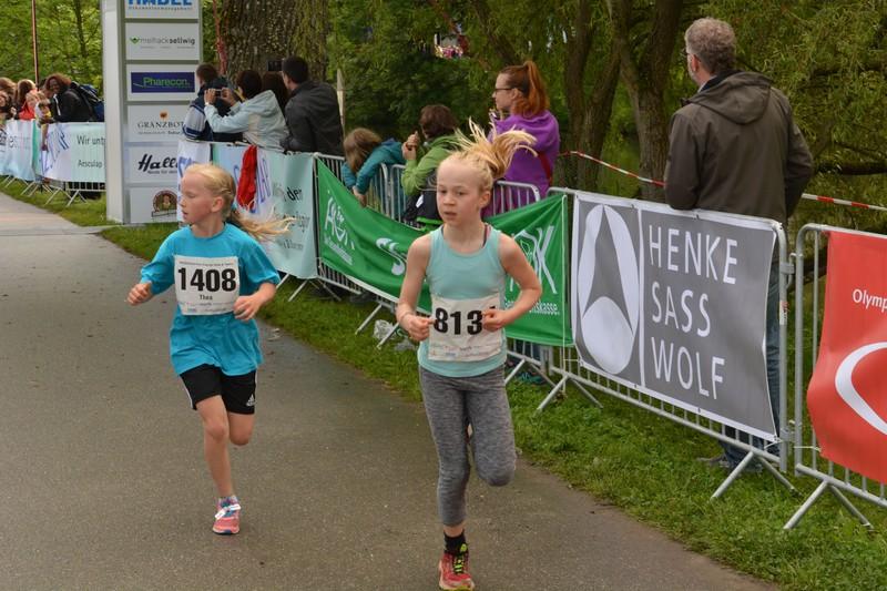 Jens-Kids 2780m_16