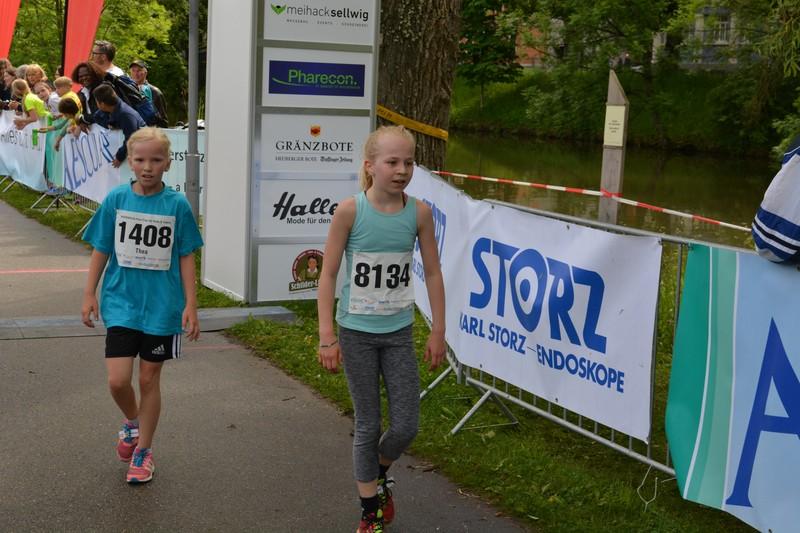 Jens-Kids 2780m_22
