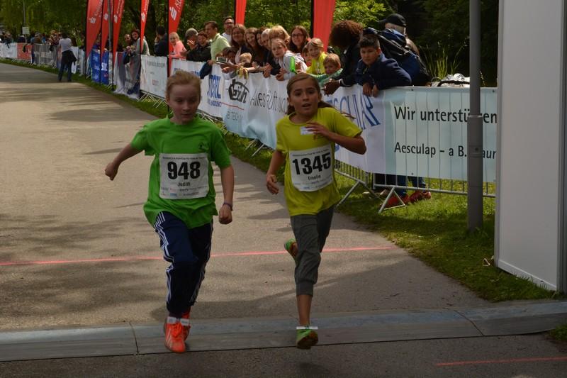 Jens-Kids 2780m_37