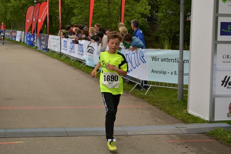 Jens-Kids 2780m_96