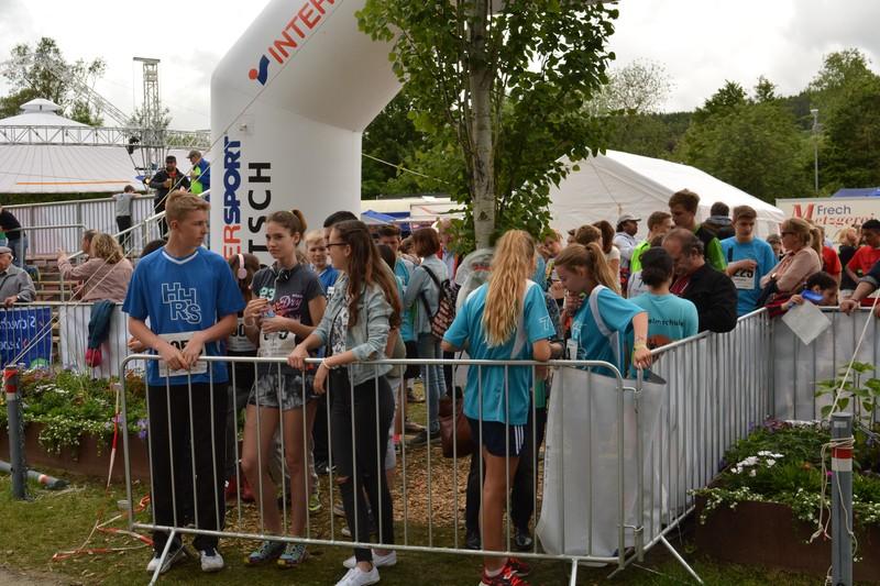 Jens-Kids 4170m