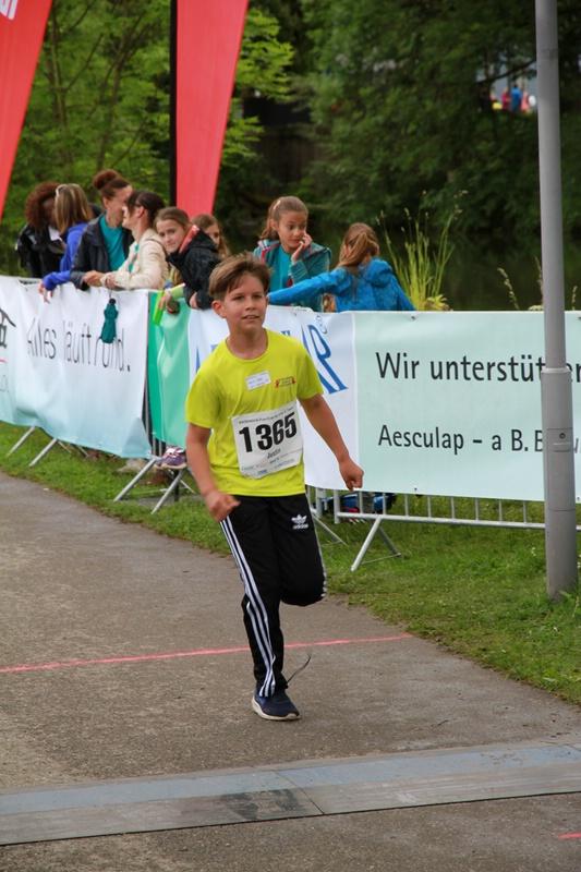 Schülerläufe-Bonstein (291)