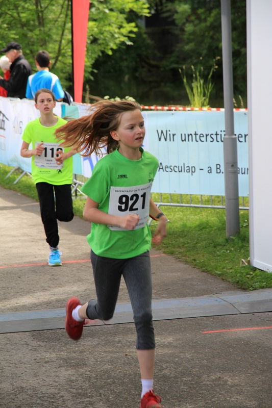 Schülerläufe-Bonstein (344)