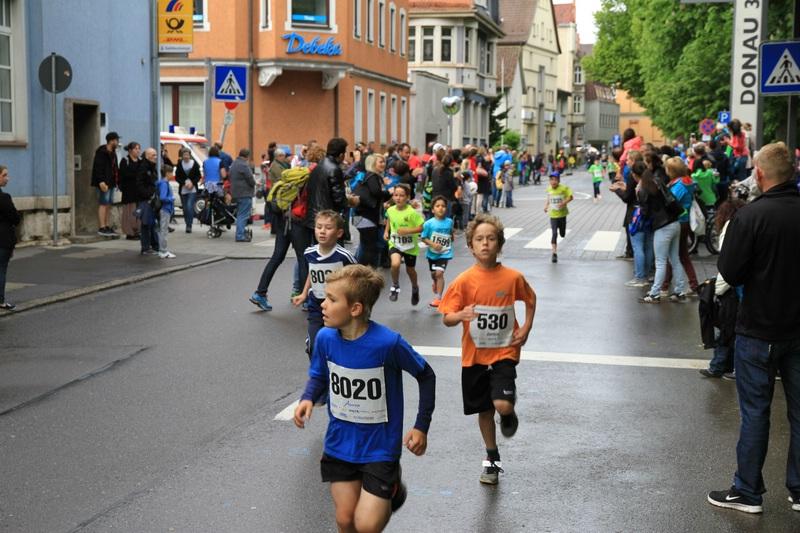 Schülerläufe-Bonstein (72)