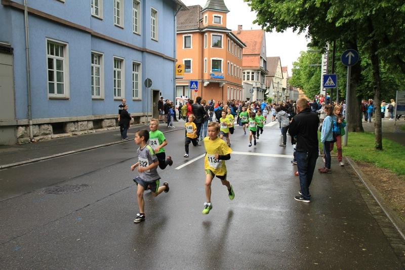 Schülerläufe-Bonstein (77)