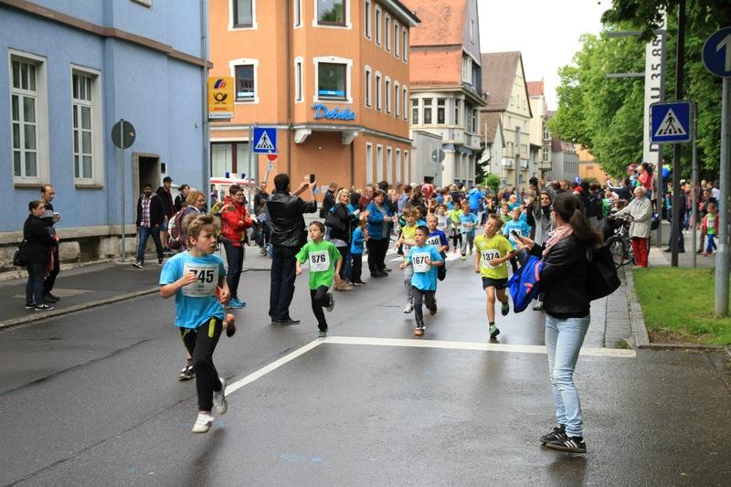 Schülerläufe-Bonstein (83)