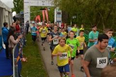 Jens-Kids 4170m_08