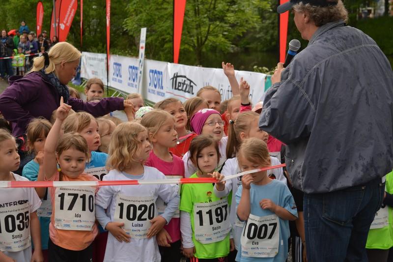 Jens-Kids 540m_04