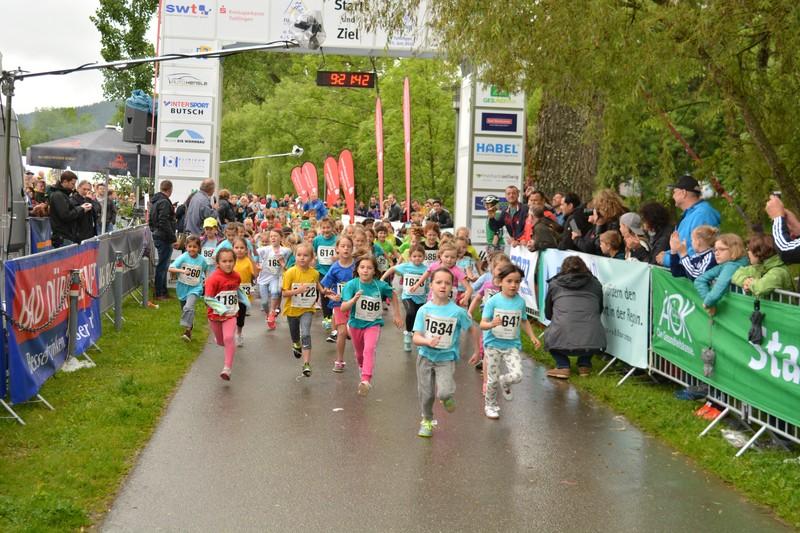 Jens-Kids 540m_100