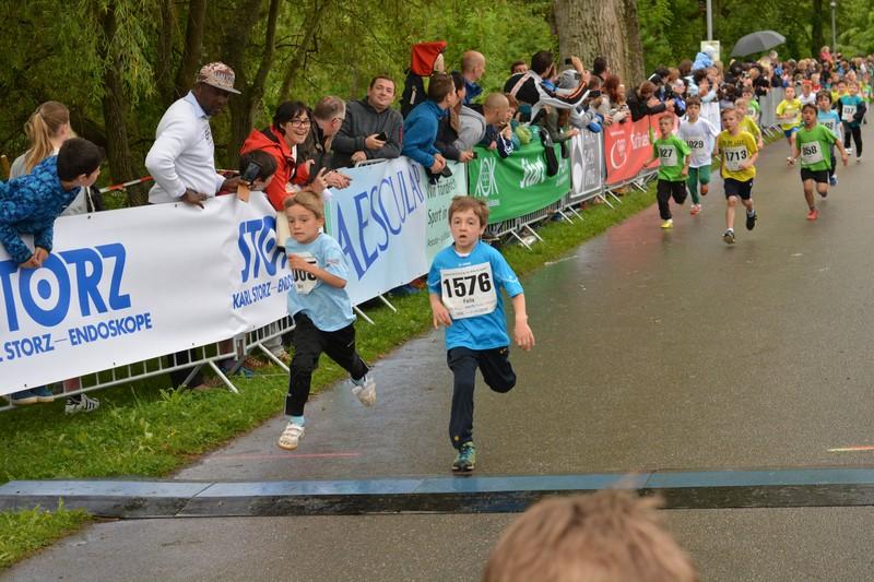 Jens-Kids 540m_151