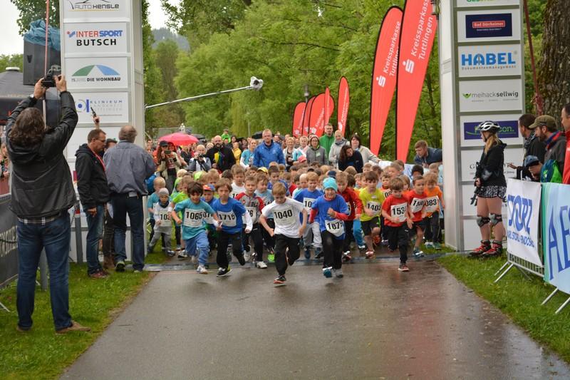 Jens-Kids 540m_50