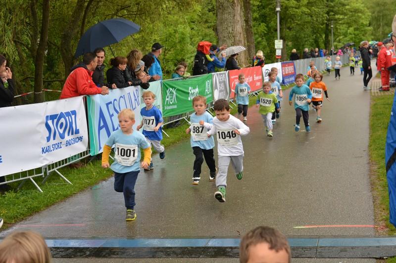 Jens-Kids 540m_80