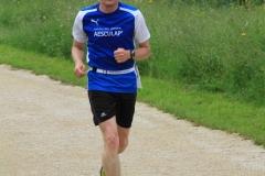 Halbmarathon, Marathon, Staffel-Marathon-Bonstein (100)