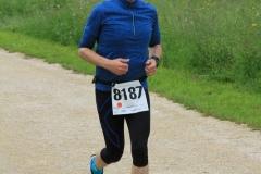Halbmarathon, Marathon, Staffel-Marathon-Bonstein (101)