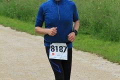 Halbmarathon, Marathon, Staffel-Marathon-Bonstein (102)