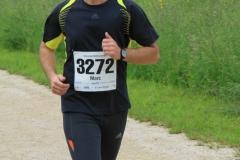 Halbmarathon, Marathon, Staffel-Marathon-Bonstein (103)