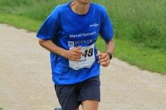 Halbmarathon, Marathon, Staffel-Marathon-Bonstein (104)