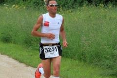 Halbmarathon, Marathon, Staffel-Marathon-Bonstein (11)