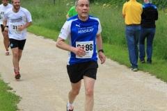 Halbmarathon, Marathon, Staffel-Marathon-Bonstein (110)