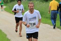 Halbmarathon, Marathon, Staffel-Marathon-Bonstein (111)
