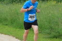 Halbmarathon, Marathon, Staffel-Marathon-Bonstein (113)