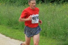 Halbmarathon, Marathon, Staffel-Marathon-Bonstein (115)