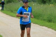 Halbmarathon, Marathon, Staffel-Marathon-Bonstein (116)