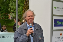 Jens-sonstige_68